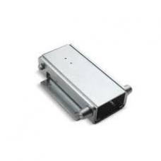 Поворотный кронштейн для разблокировки стрел NICE XBA10