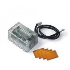 Интегрируемая сигнальная лампа NICE XBA7
