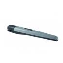 Электропривод линейного типа Nice TO4005 500кг/3м