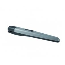 Электропривод линейного типа Nice TO5016 500кг/5м