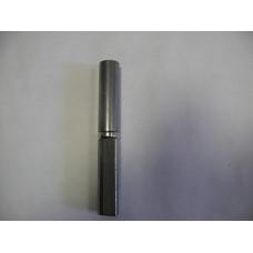Петля регулируемая с пластиной NICE 880М20