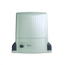 Электропривод для ворот NICE TH2251 до 2200кг