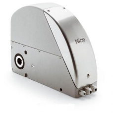Электропривод для ворот NICE SU2000VV до 15м²
