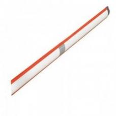 Комплект для стрелы NICE RBN5
