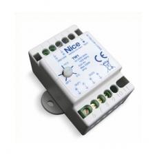 Термостат Nice TW1 для обогревательного элемента PW1