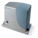 Электропривод для ворот NICE RB600 до 600кг