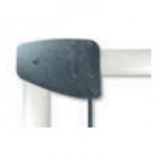 Шарнир для складывания стрелы NICE XBA11
