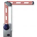 Шарнир для складывания стрелы NICE WA14