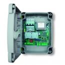 Блок управления NICE A500