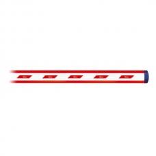 Круглая стрела - NICE RBN 6-K