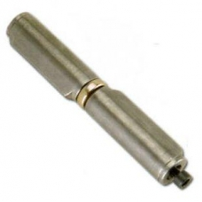Петля регулируемая с пластиной NICE 880М16