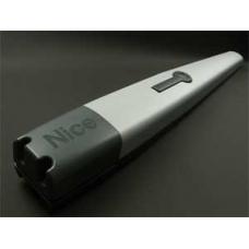 Электропривод линейного типа Nice TO4006 500кг/3м