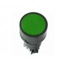 Кнопка зеленая