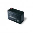 Аккумуляторная батарея B12-B.4310