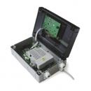 Блок управления D-PRO Automatic для трехфазного двигателя привода NDCC1000