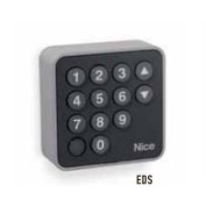 Цифровой переключатель EDS