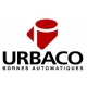 Блокировочные системы (болларды) Urbaco