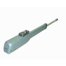 Комплект электропривода для распашных ворот FAAC 409KIT