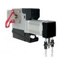 Комплект электропривода для секционных ворот FAAC 540BPRKIT