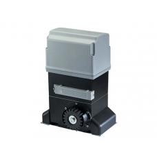 Комплект электропривода для сдвижных ворот FAAC 844ERKIT