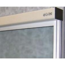 Комплект привода для раздвижных дверей с одной створкой FAAC A100_1KIT