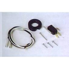 Комплект концевых выключателей FAAC (для 390)