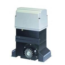 Привод с двигателем в масляной ванне 844ER со встроенным блоком управления 780 D