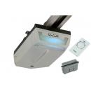 Комплект электропривода для секционных ворот FAAC D1000KIT