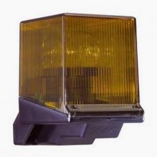 Лампа сигнальная  FAAC FAAC LIGHT