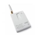 Модуль Bluetooth/GSM для OVIEW/A NICE OVBTGSM