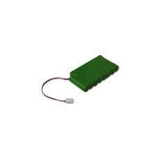 Аккумуляторная батарея Nice PS424