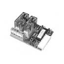Блок управления светофорами Nice TLC01