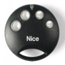 Пульт NICE SM4R01