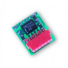 Дополнительный модуль памяти на 255 кодов NICE BM1000