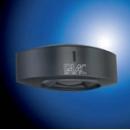 Сенсор пассивный инфракрасный BFP1(FAAC)