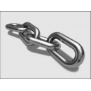 Ручная цепь FAAC HCHAIN  для вальных приводов 1 п/м