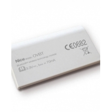 Модуль Bluetooth для OVIEW - NICE OVBT