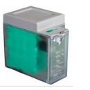 Батарея резервного питания FAAC X-BET