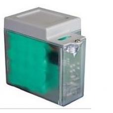 Батарея резервного питания привода A100 (FAAC)
