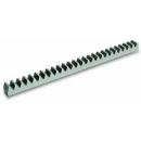 Зубчатая рейка FAAC 30 X 30 М6 1 метр (для 884)
