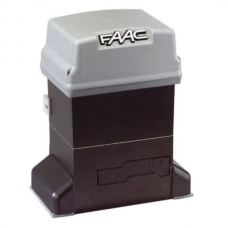Комплект электропривода для сдвижных ворот FAAC 746ERKIT