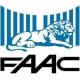 Блокировочные системы (болларды) Faac (15)