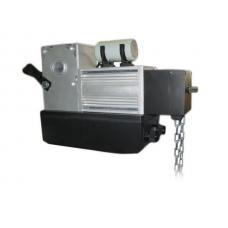 Комплект вального привода для секционных ворот DOORHAN SHAFT-60KIT