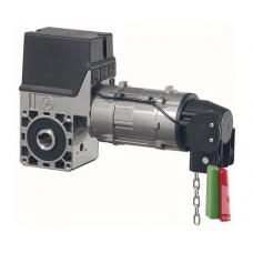 Комплект вального привода для секционных ворот DOORHAN GFA SE 5.24 - 25,4 SK