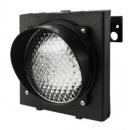 Светофор 230В (зеленый+красный) DOORHAN TRAFFICLIGHT-LED