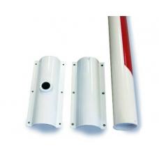 Крепежный набор для стрелы FAAC