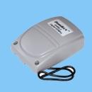 Детектор магнитной петли 2 канальный FAAC FG2