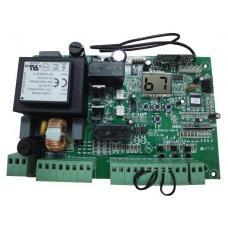 Блок управления  для распашных приводов DOORHAN PCB-SW