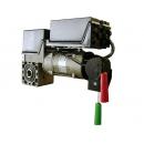 Комплект вального привода для секционных ворот DOORHAN GFA SE 14.21 - 25,4 SK