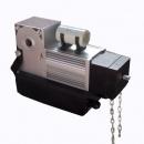 Комплект вального привода для секционных ворот DOORHAN SHAFT-60KIT NEW!
